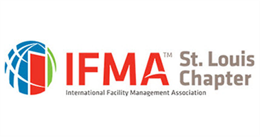 IFMA St. Louis Chapter Member