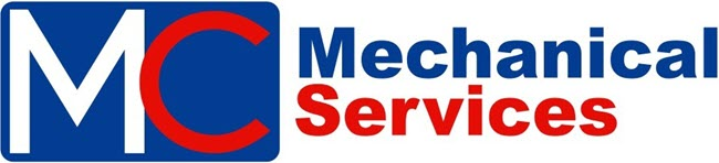 MC Mechanical Services